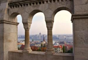 Fischer Budapest